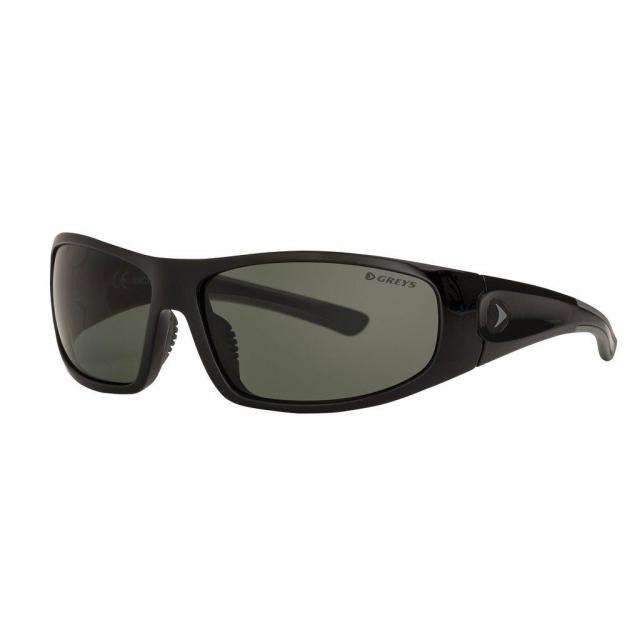 Greys - G1 Sunglasses