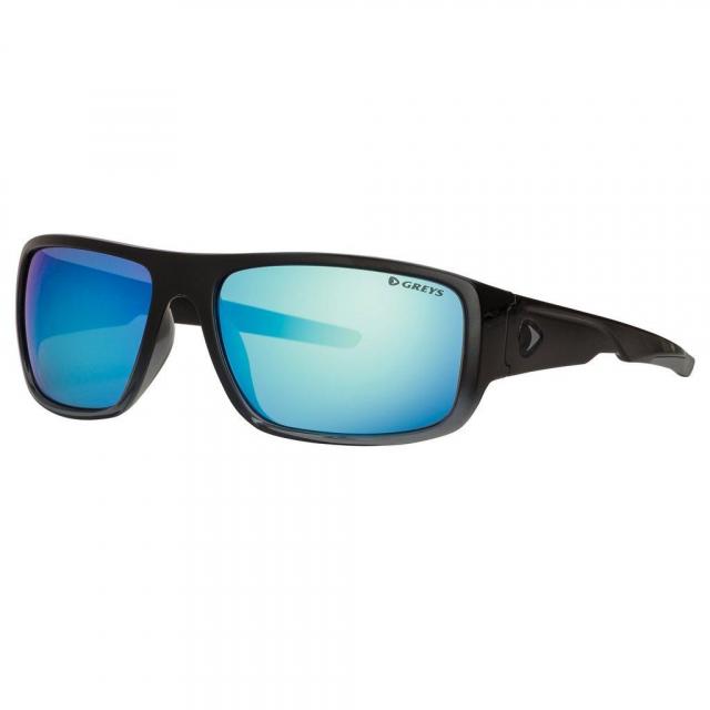 Greys - G2 Sunglasses