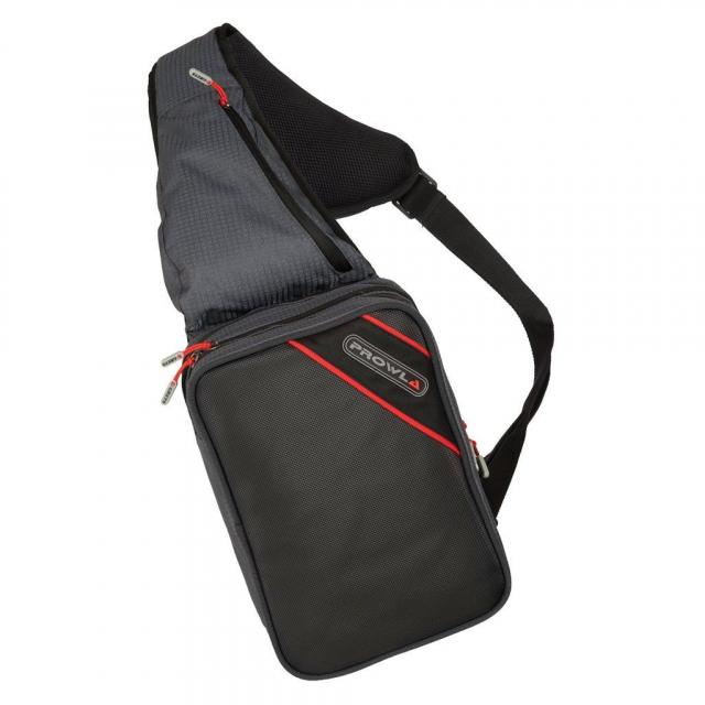 Greys - Prowla Sling Bag | Model #GLPSB010