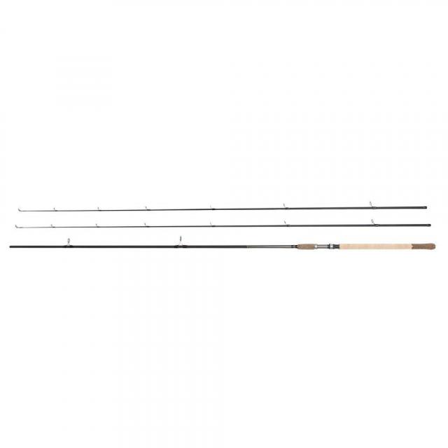 Greys - Prodigy PB Twin Tip   1.75-2.25lb   Model #Prodigy PB 12ft Twin Tip 1.75/2.25lb