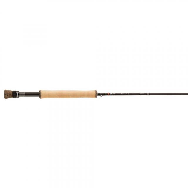 Greys - GR60 Fly Rod | FW+EH | 3.05m | 8wt | Model #GROD60108