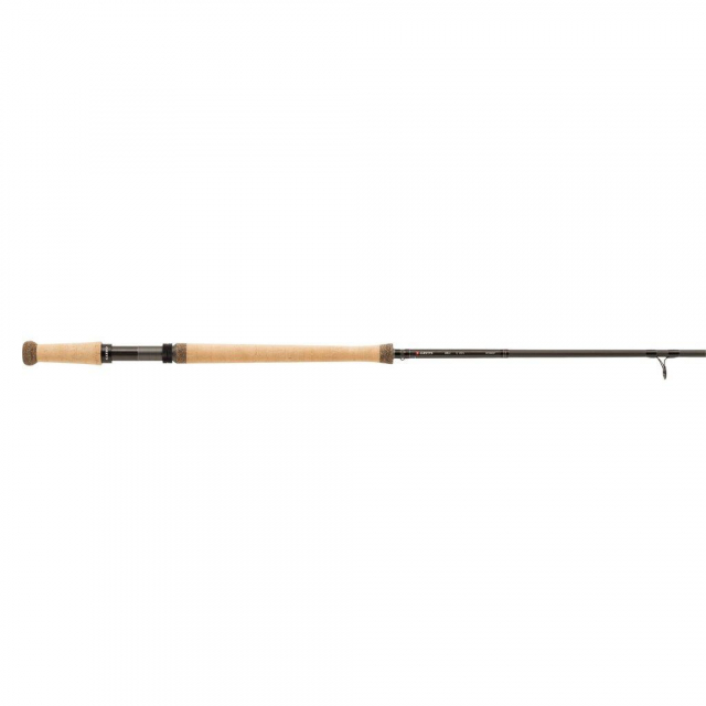 Greys - GR60 Spinning Rods | Model #GR60 DH 13FT 8/9