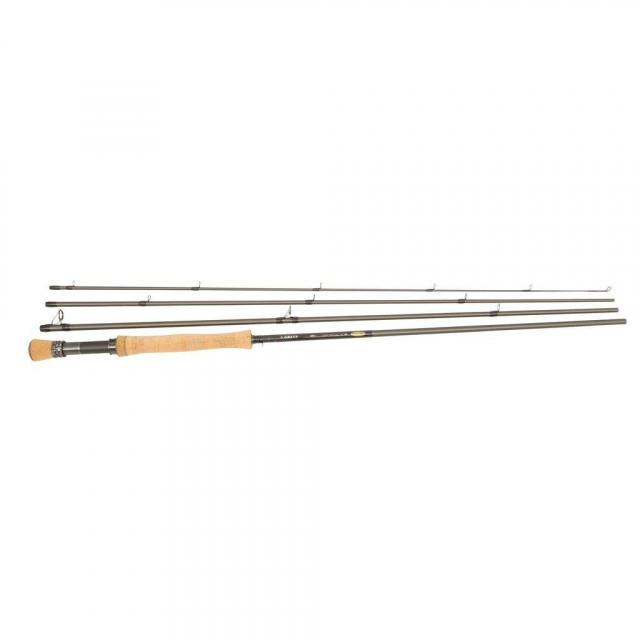 Greys - GR80 Comp Special Fly Rods | 2.90m | 7wt | Model #GR80 Comp Special 967