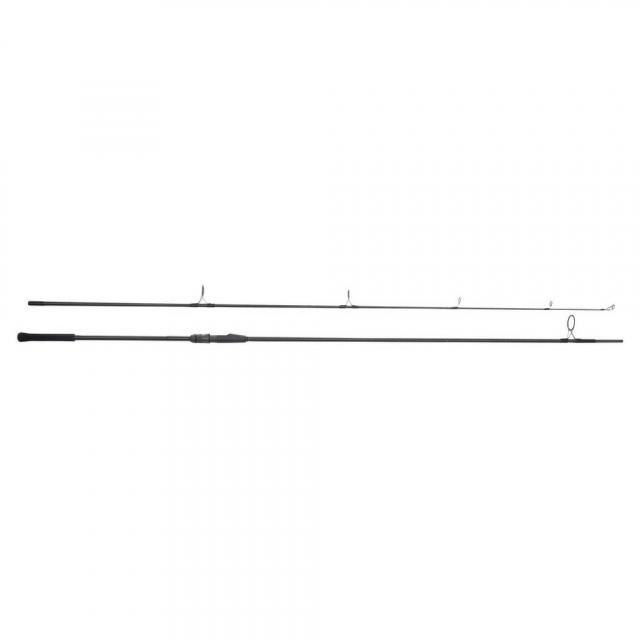 Greys - GT Marker | Model #12ft GT Marker Rod
