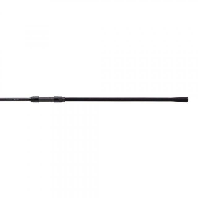 Greys - Prodigy GT4   3.66m   3.50lb   Model #Greys Prodigy GT4 12ft 3.50lb 50