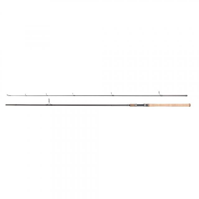 Greys - Prowla GS2 Lure | 3.05m | Medium Heavy | Model #Prowla GS II Lure 10ft 10-50g