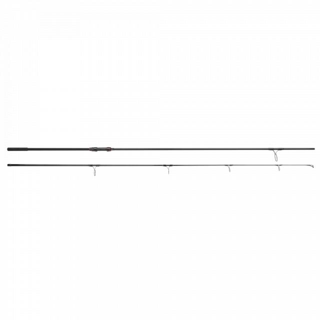 Greys - X-flite Rod   3.60m   3.50lb   Model #X-flite 12 3.50lb FJS 50