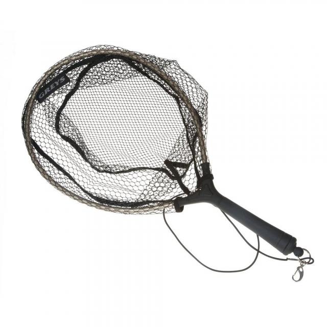 Greys - GS Scoop Net