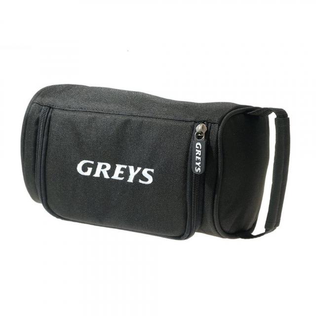 Greys - Reel Case | Model #GFRC