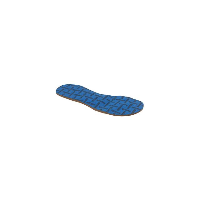 Birkenstock - Insoles Full Length Air Cushion