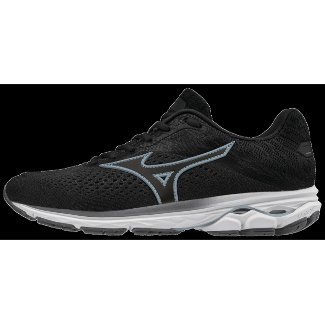 Mizuno - Wave Rider 23 Womens in Kirkland WA