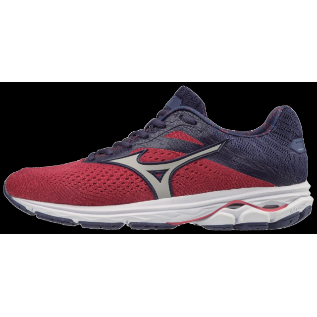 Mizuno - Wave Rider 23 Womens in Knoxville TN
