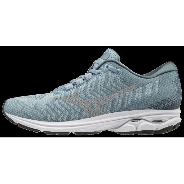 Mizuno - Wave Rider Waveknit 3 Womens in Knoxville TN