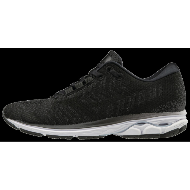 Mizuno - Wave Rider Waveknit 3 D Womens in Kirkland WA