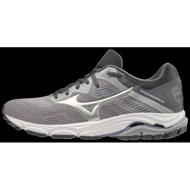 Mizuno - Wave Inspire 16 Womens D in Knoxville TN