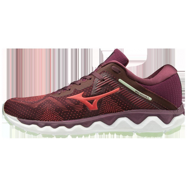 Mizuno - Wave Horizon 4 Womens in Colorado Springs CO