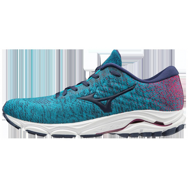 Mizuno - Wave Inspire 16 Waveknit Women in Knoxville TN