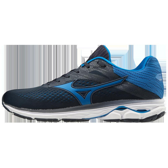 Mizuno - Wave Rider 23 Mens in Kirkland WA
