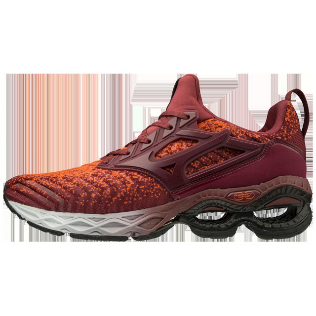 Mizuno - Wave Creation Waveknit 2 Mens in Kirkland WA