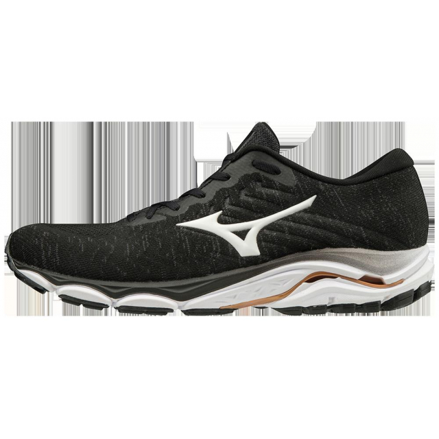 Mizuno - Wave Inspire 16 Waveknit Mens in Colorado Springs CO