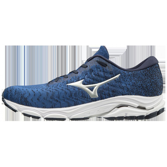 Mizuno - Wave Inspire 16 Waveknit Mens in Knoxville TN