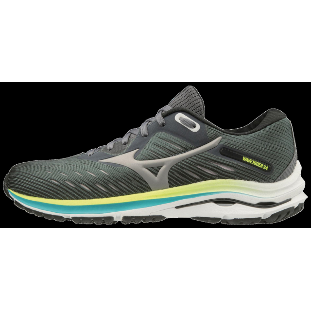 Mizuno - Wave Rider 24 Womens in Westminster CO