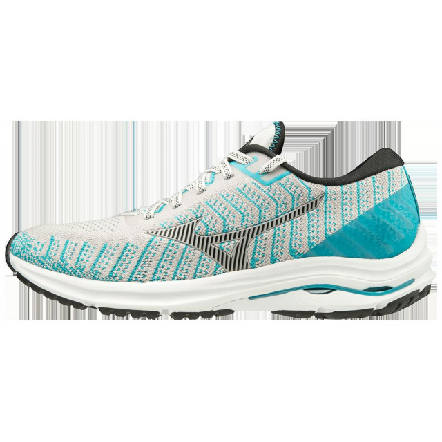 Mizuno - Wave Rider 24 Waveknit Womens in Knoxville TN