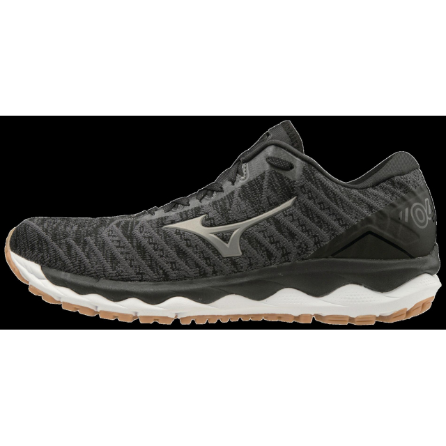 Mizuno - Wave Sky 4 Waveknit Mens in Colorado Springs CO