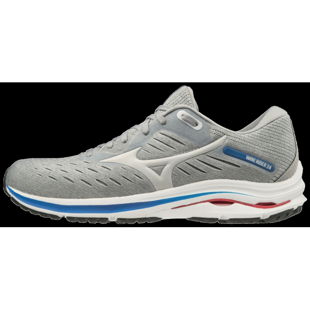 Mizuno - Wave Rider 24 Mens in Colorado Springs CO