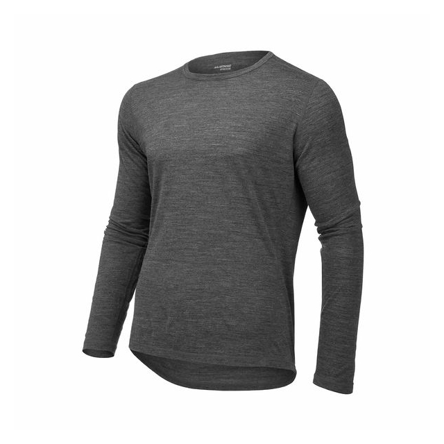 Mustang Survival - Regulate 175 Base Layer Long Sleeve Top in Sioux Falls SD