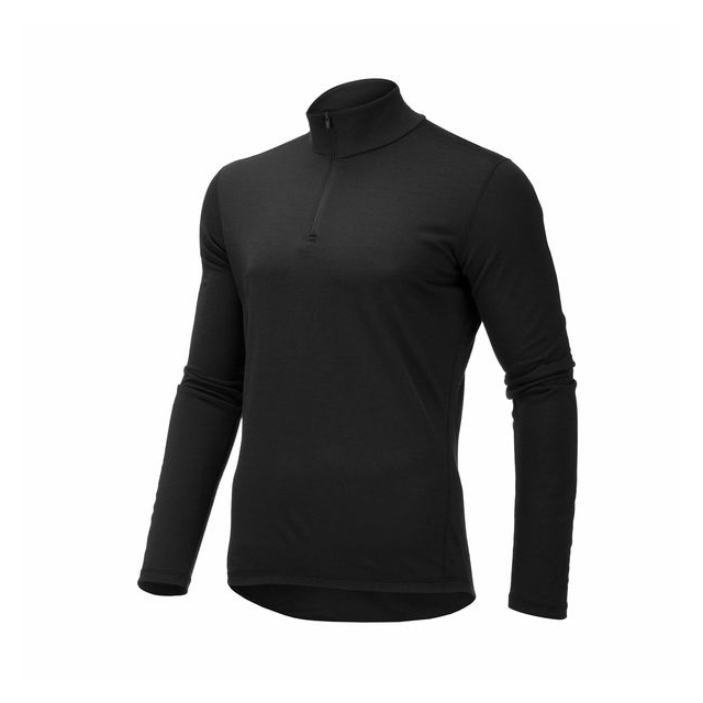 Mustang Survival - Regulate 230 Base Layer Long Sleeve Top in Sioux Falls SD
