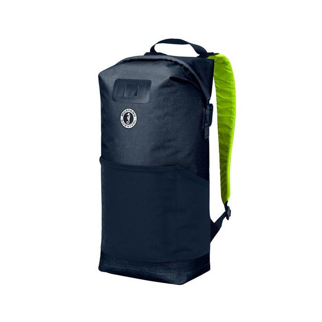 Mustang Survival - Highwater 22L Waterproof Day Pack
