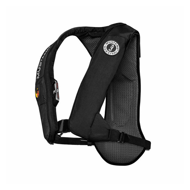 Mustang Survival - Elite 28 Inflatable PFD