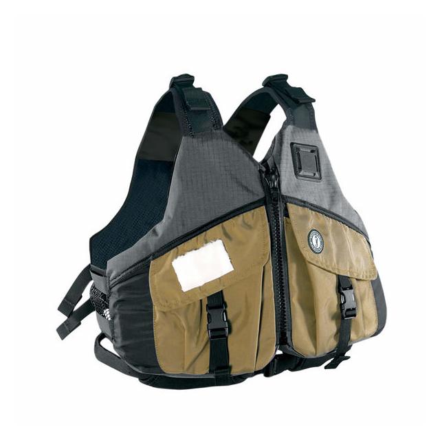 Mustang Survival - Deluxe Sportsman's Vest