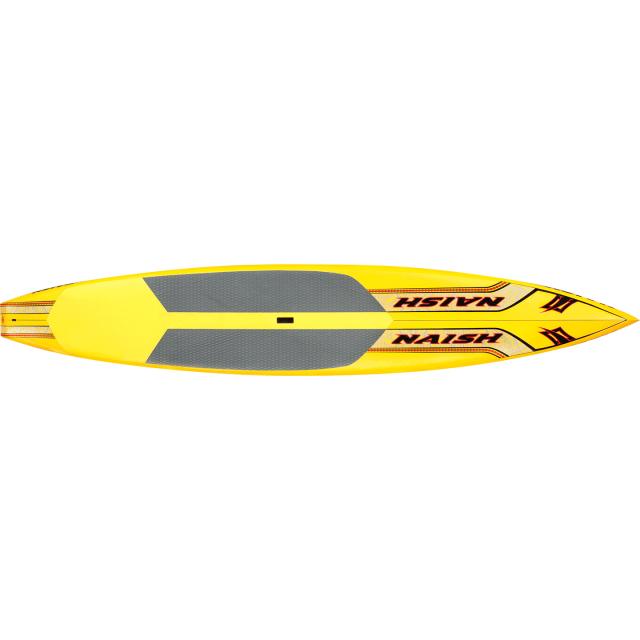 Naish - Glide 12.6 X30 GS