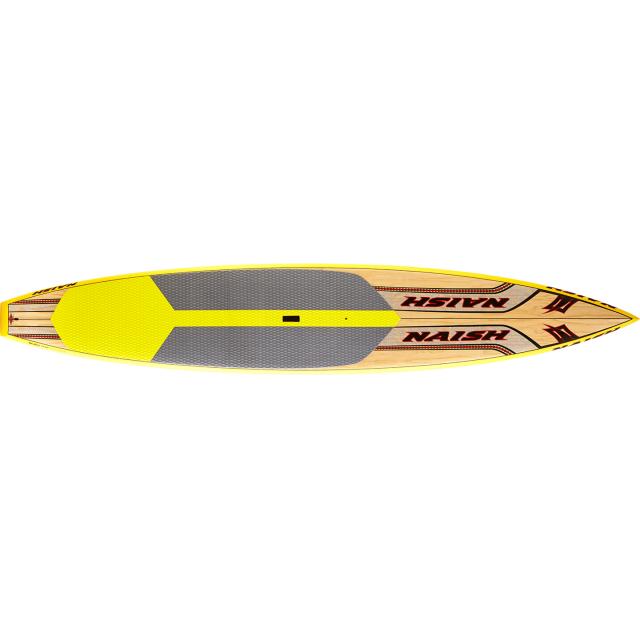 Naish - Glide 14.0 X29 GTW