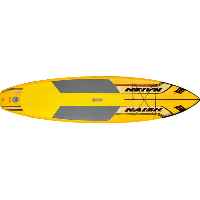 Naish - Glide Inflatable 12.0