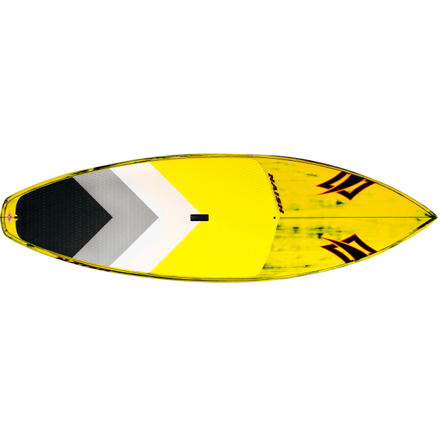 Naish - Hokua 9.1 X32 GT
