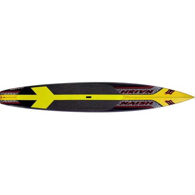 Naish - Javelin 14.0 X26 Carbon