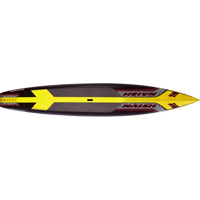 Naish - Javelin 14.0 X28 Carbon