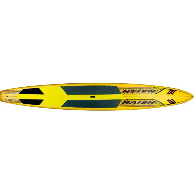 Naish - Javelin Maliko 14.0 X24 LE