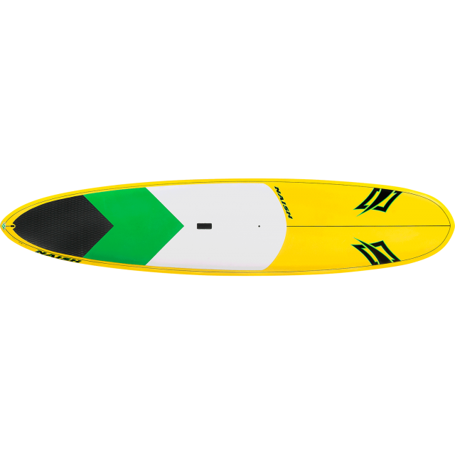 Naish - Nalu 11.4 GS