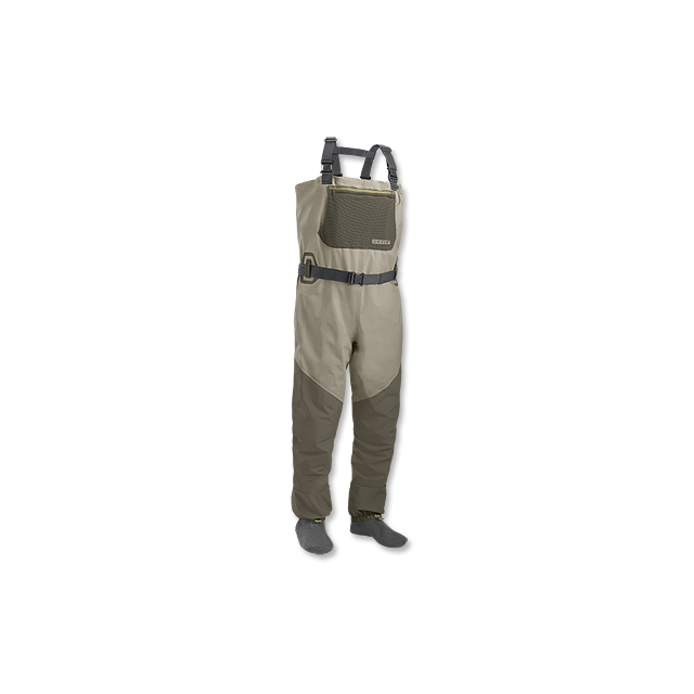 Orvis - Men's Encounter Wader in glenwood-springs-co