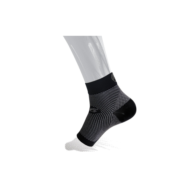 Os1st - FS6 Performance Foot Sleeve