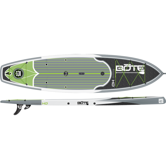 """BOTE - Hd :: 10'6"""" X 30"""" :: Chainmail Pro"""