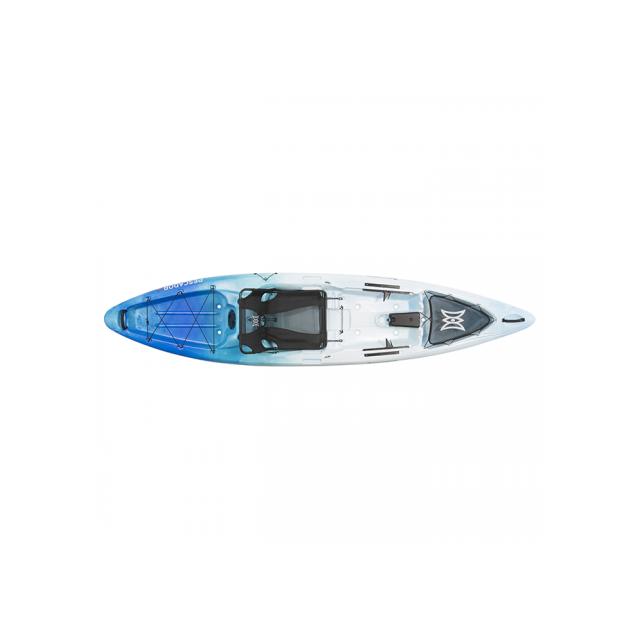 Perception - Pescador Pro 12.0