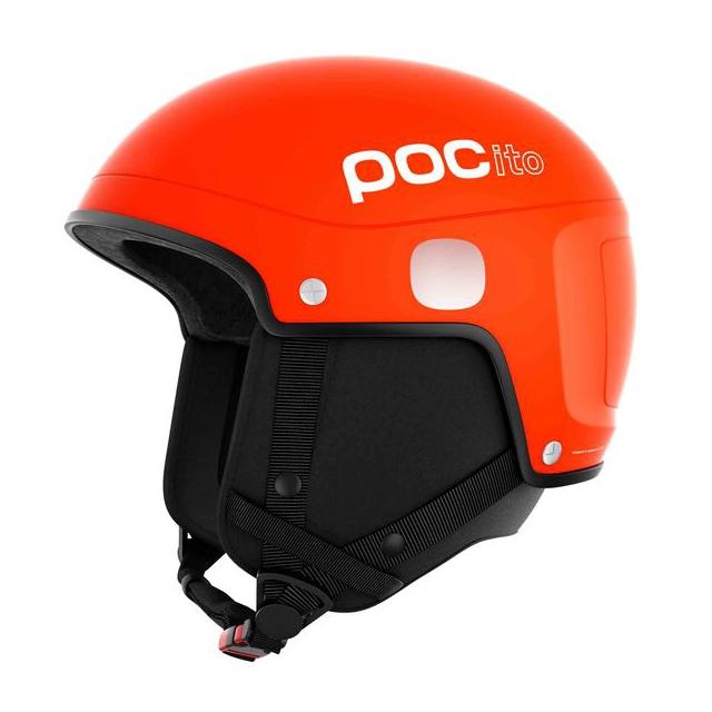 POC - POCito Light helmet in Wenatchee WA