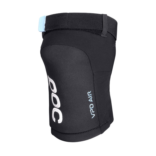 POC - Joint VPD Air Knee