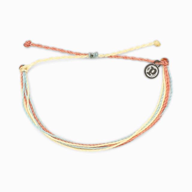 Pura Vida Bracelets - Bright Original