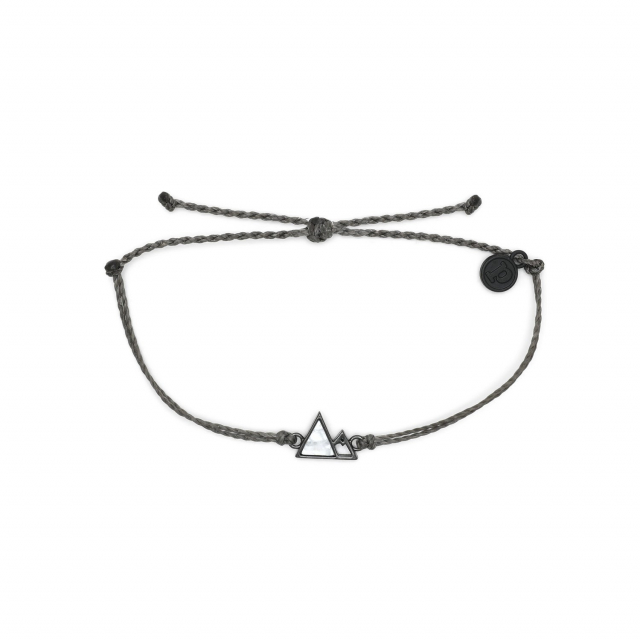 Pura Vida Bracelets - Gem Mountain Bracelet